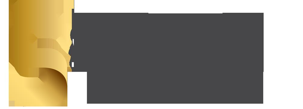 Sirang Talaee